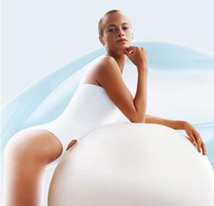 аллен карр легкий способ похудеть fb2