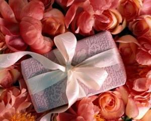 О чем расскажет ваш подарок