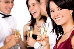 корпоративный праздник, корпоративная вечеринка