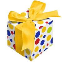 подарки для семейного праздника