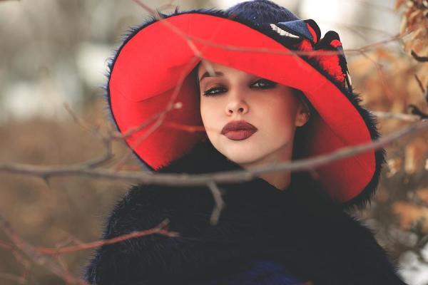 как выбрать шляпу для зимы